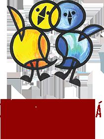 Základní umělecká škola Střelice Logo